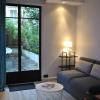Appartement 2 pièces Neuilly-sur-Seine - Photo 2