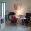 Appartement studio Luzarches - Photo 3