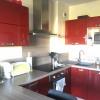 Appartement 2 pièces Péret - Photo 5