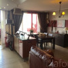 Appartement taverny - saint honorine Taverny - Photo 4