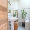 Maison / villa bagneux coeur de ville Montrouge - Photo 7