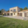Maison / villa maison - 7 pièces- 210 m² St Palais sur Mer - Photo 1