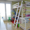 Appartement appartement Grenoble - Photo 10