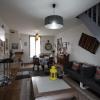 Vente - Maison / Villa 5 pièces - 70 m2 - Draveil
