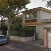 Vente - Appartement 2 pièces - 40 m2 - Marseille 12ème