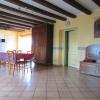 Maison / villa maison Val d Ize - Photo 4