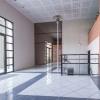 Vendita - Appartamento 3 stanze  - 66,6 m2 - Toulouse - Photo