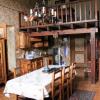Maison / villa propriété Langon - Photo 8