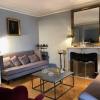 Appartement appartement 4 pièces Paris 17ème - Photo 3