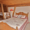 Maison / villa chalet individuel Villaret du Nial - Photo 9