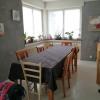 Appartement appartement f4 yutz Yutz - Photo 9
