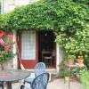 Maison / villa maison de campagne Langon - Photo 6