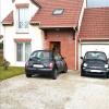 Maison / villa maison 4 pièces Violaines - Photo 1