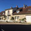 Maison / villa maison ancienne 10 pièces Pouilly en Auxois - Photo 1