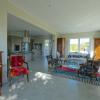 Maison / villa maison de plain-pied Vaux sur Mer - Photo 3