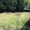 Terrain terrain  Annoeullin - Photo 1