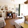 Appartement 2 pièces rue deguerry 39m² Paris 11ème - Photo 1