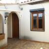 Maison / villa maison 3 pièces Beziers - Photo 4