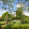 Maison / villa maison d'architecte Chatillon sur Seine - Photo 3