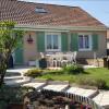 Vente - Maison / Villa 6 pièces - 126 m2 - Herblay