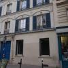 Verkauf - Geschäftsraum - 49 m2 - Paris 12ème
