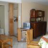 Appartement appartement Le Bourget du Lac - Photo 2