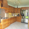 Sale - (detached) house 5 rooms - 140 m2 - Le Blanc Mesnil - Photo
