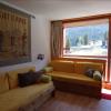 Appartement studio cabine Les Arcs - Photo 3