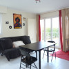 Appartement studio - chatenay malabry Chatenay Malabry - Photo 4