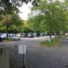Affitto - Negozzio 4 stanze  - Dortmund