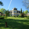 Deluxe sale - Chateau 20 rooms - 1400 m2 - Bergerac