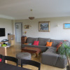 Appartement f3 avec balcon cave et garage à thionville Thionville - Photo 5
