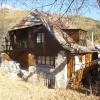Maison / villa maison de caractère Colmars - Photo 1
