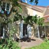 Maison / villa maison 8 pièces Saint Remy les Chevreuse - Photo 1