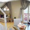 Appartement appartement duplex rénové Les Allues - Photo 5