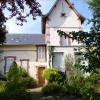 Maison / villa maison ancienne Venarey les Laumes - Photo 2