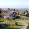 Site site  Collonges sous Saleve - Photo 1
