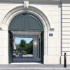 Vente de prestige - Loft/Atelier/Surface 7 pièces - 367 m2 - Paris 7ème
