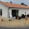 Vente - Maison / Villa 4 pièces - 105 m2 - Labenne