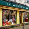 Vente fonds de commerce - Boutique 1 pièces - Viroflay