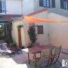 Vente - Villa 3 pièces - 75 m2 - Herblay