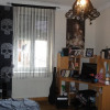 Appartement appartement f4 Thionville - Photo 7