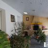Vente - Villa 4 pièces - 173 m2 - Saint Denis de Pile