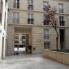 Verkauf - Büro - 42 m2 - Paris 3ème