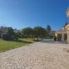 Maison / villa maison - 7 pièces- 210 m² St Palais sur Mer - Photo 5