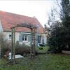 Verkauf - Traditionelles Haus 6 Zimmer - 110 m2 - Grisy les Plâtres