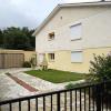 Verkauf - Haus 8 Zimmer - 175 m2 - Pavie