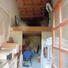 Maison / villa pavillon proche de la rochelle à vendre Dompierre sur Mer - Photo 7