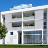 Locação - Apartamento 2 assoalhadas - 40 m2 - Castelnau le Lez - Photo