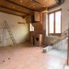 Revenda - Casa em pedra 6 assoalhadas - 160 m2 - Belley - Photo